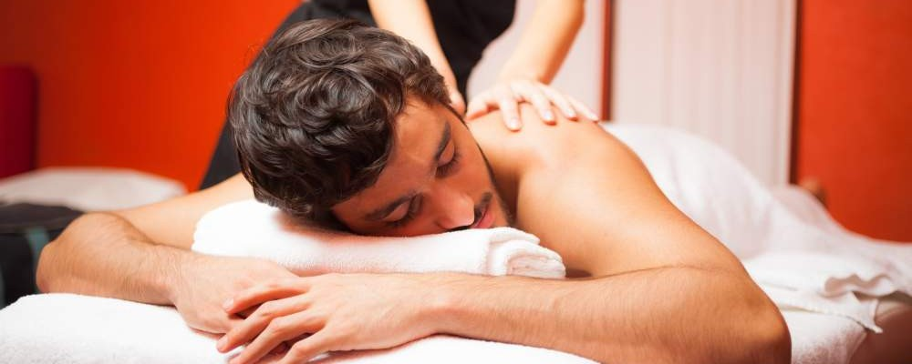 Emerald Massage and Myotherapy at Hills Physiotherapy