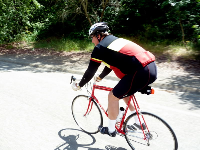 FatCyclist