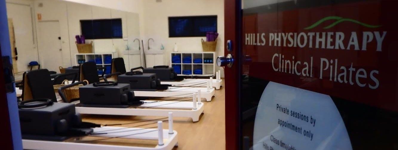 hills-clinical-pilates